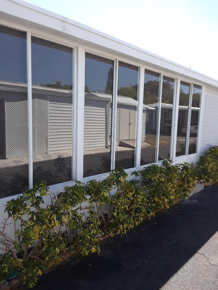 Melbourne Beach Window Cleaning
